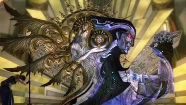 final-fantasy-13-ending