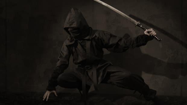 why-ninjas-are-better-than-women-everyone-loves-ninjas