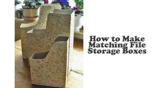 how-to-make-matching-set-files