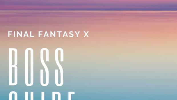 final-fantasy-x-bosses