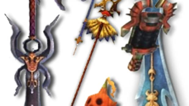 ffx-celestial-weapons