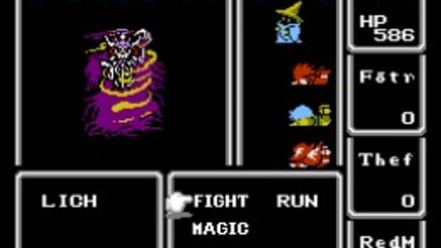 final-fantasy-graphics