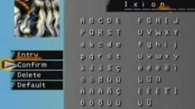 final-fantasy-summon-names
