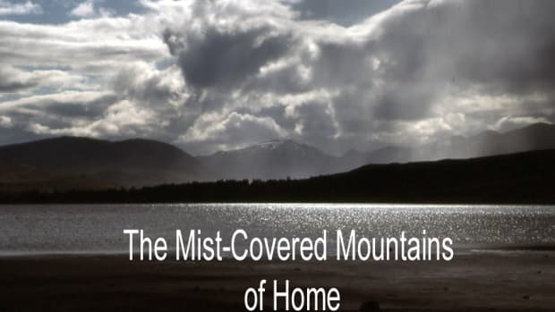 the-mist-covered-mountains-of-home-fingerstyle-guitar-tab-notation-and-audio