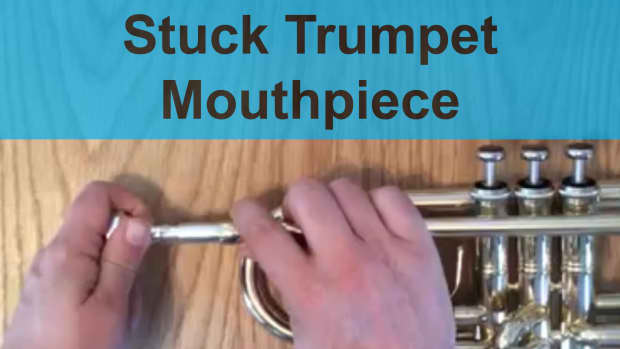 how-to-remove-a-stuck-trumpet-mouthpiece