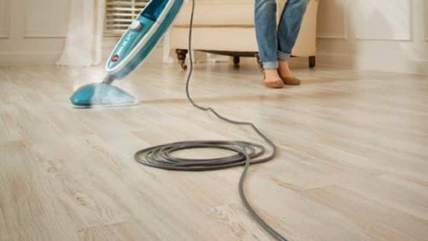 what-is-the-best-way-to-clean-laminate-wood-floors