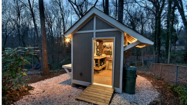 photos-of-the-coolest-sheds-free-shedworking-plans-ideas