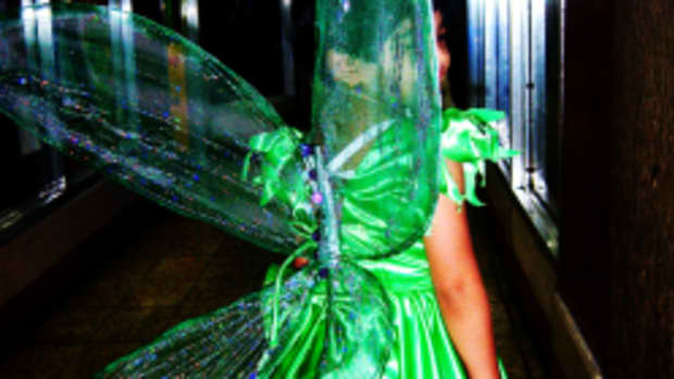 how-to-make-tinkerbell-wings