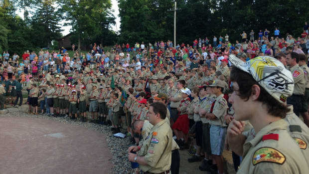 cubscoutskits