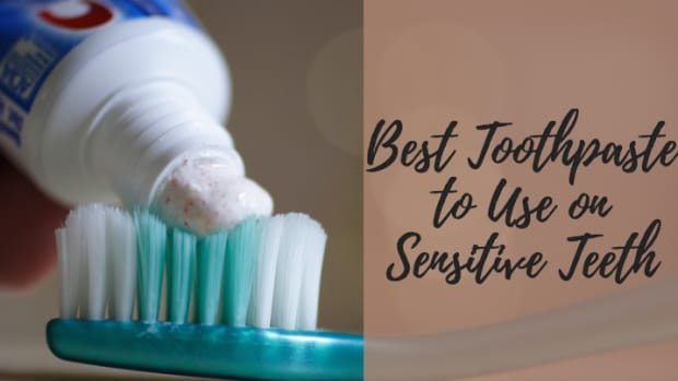 sensodyne-versus-pronamel-vs-colgate-vs-crest-vs-squigle-the-best-sensitive-toothpaste