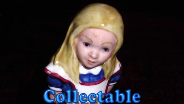 beswick-alice-series-figurines
