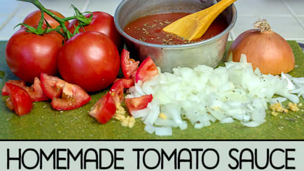 tomato-sauce-quick-easy-recipe