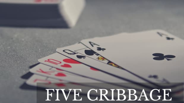 top-5-cribbage-tips-and-how-to-play-cribbage-strategy