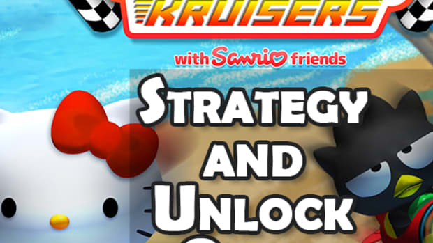 hello-kitty-kruisers-strategy-and-unlock-guide