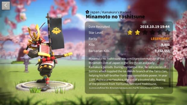 ultimate-minamoto-no-yoshitsune-nuking-talent-tree-build-guide-in-rise-of-kingdoms