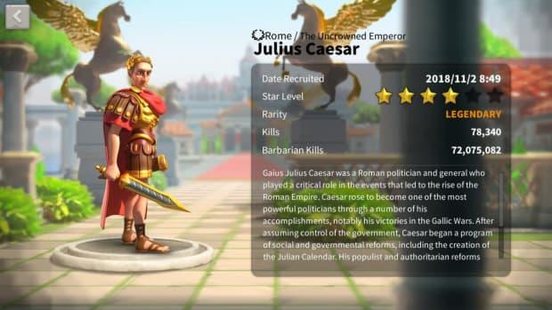 ultimate-julius-caesar-talent-tree-build-guide