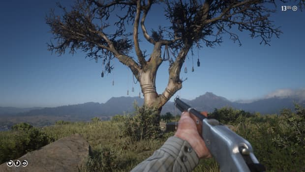 red-dead-redemption-2-sharpshooter-challenges