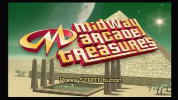 video-game-compilation-review-midway-arcade-treasures