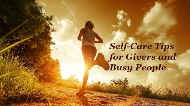 how-to-put-yourself-first-self-care-tips-for-givers-and-busy-people