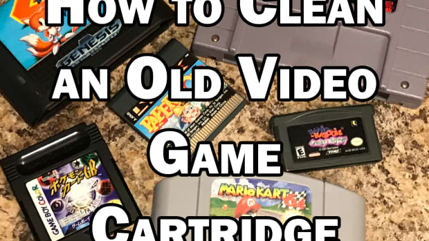how-to-clean-an-old-video-game-cartridge