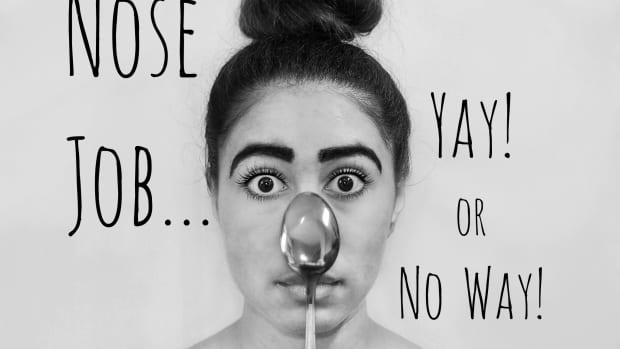 nose-job-things-you-didnt-know-would-happen-after-your-nose-changed-