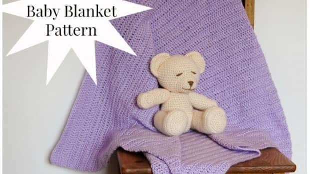 how-to-crochet-an-easy-baby-blanket-free-pattern-and-tutorial