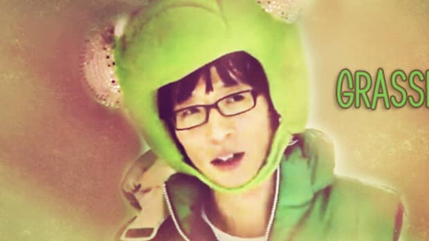 10-running-man-moments-that-explain-why-yoo-jae-suk-is-the-shows-center