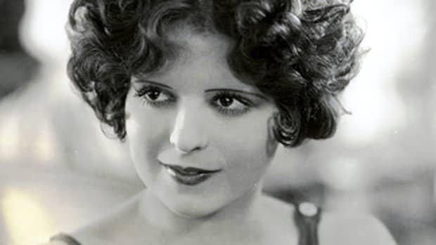1920s-hair