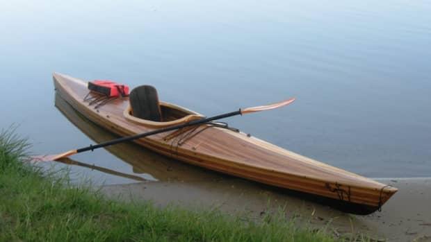 building-a-cedar-strip-kayak-the-basics