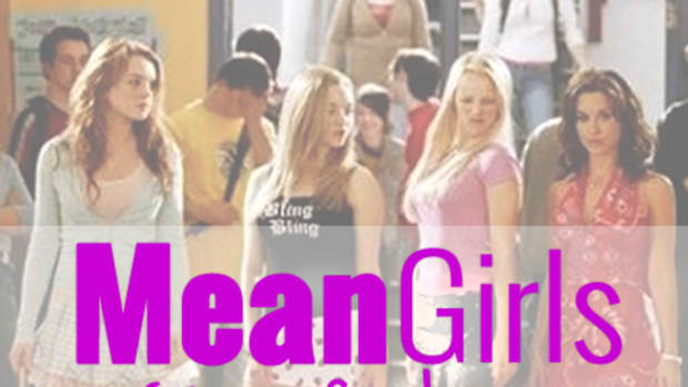 mean-girls-group-costume-how-to
