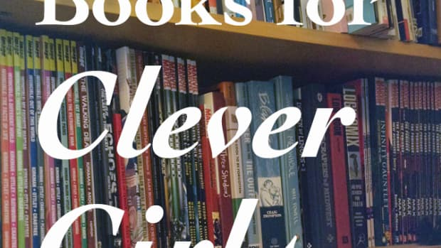 books-for-clever-girls-graphic-novels-comics-for-teensyoung-women