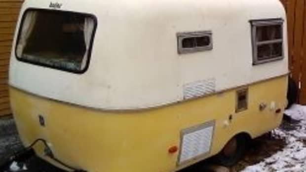 boler-trailer