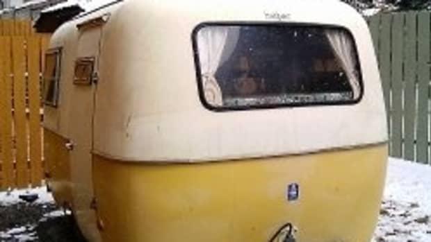 boler-trailers