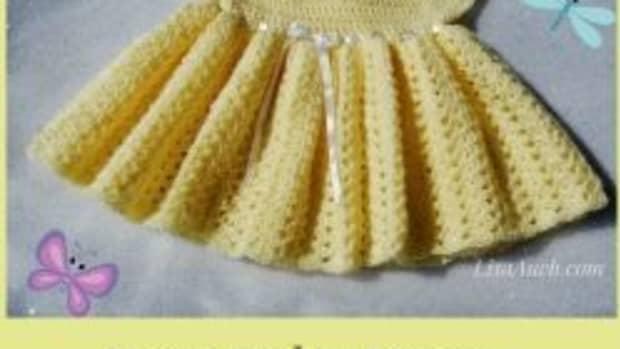 free-crochet-patterns-for-baby-dresses-newborn