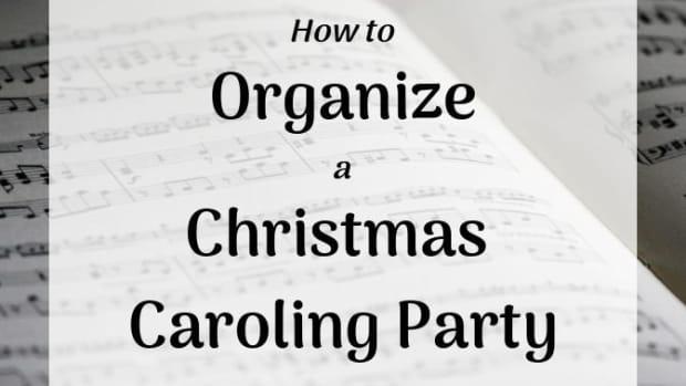 christmas-caroling-party-tips