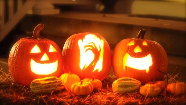 the-best-pumpkins-for-jack-o-lanterns