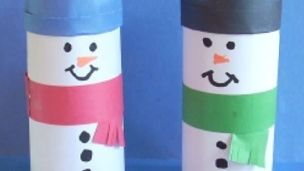 paper-christmas-craft