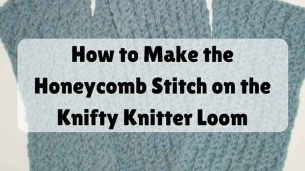 making-the-honeycomb-stitch-on-the-knifty-knitter-loom