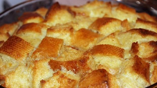 mrs-beetons-recipes-for-bread-puddings