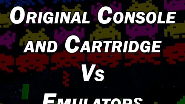 classic-gaming-original-console-and-cartridge-vs-emulators-and-roms