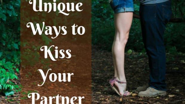 20-unique-ways-to-kiss-your-partner