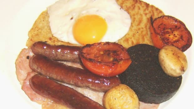 how-to-make-an-ulster-fry