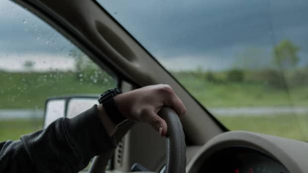 drivingwithsciatica