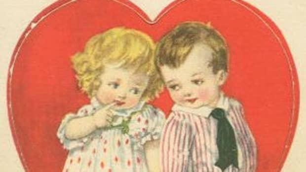 valentinesentiments