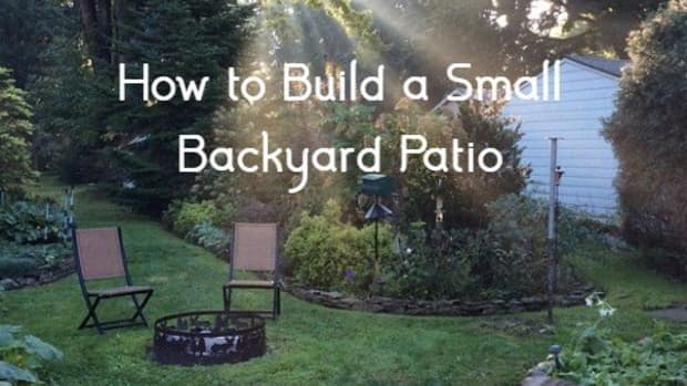 build-a-small-backyard-patio