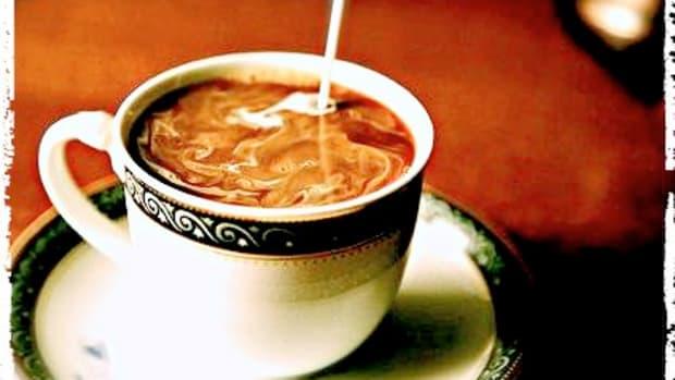 snickerdoodle-coffee
