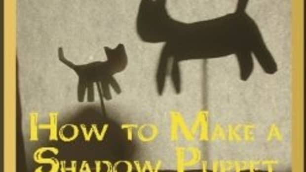 shadow-puppet-theater