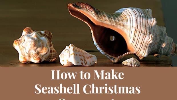 how-to-make-seashell-ornaments