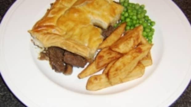 homemade-steak-and-kidney-pie