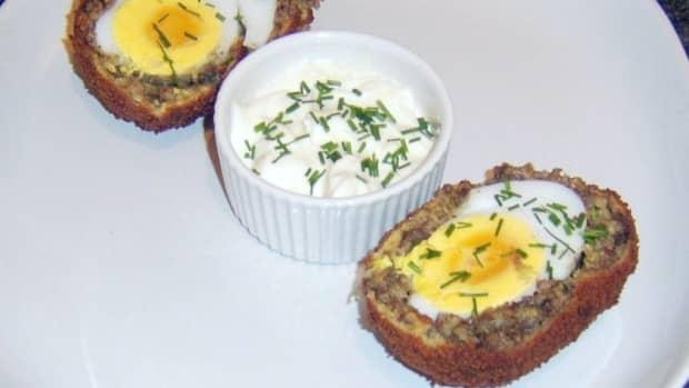 haggis-scotch-egg-recipe